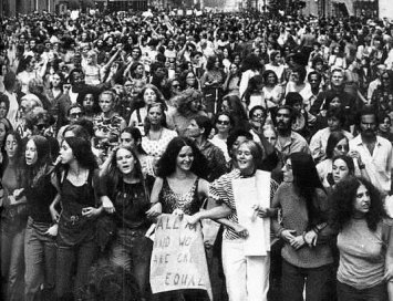 NYCmarch8261970