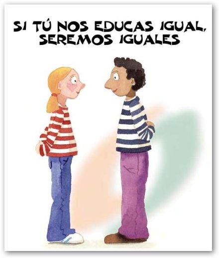 si_tu_nos_educas_igual
