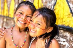 depositphotos_83901774-stock-photo-native-brazilians-girl-smiling-at